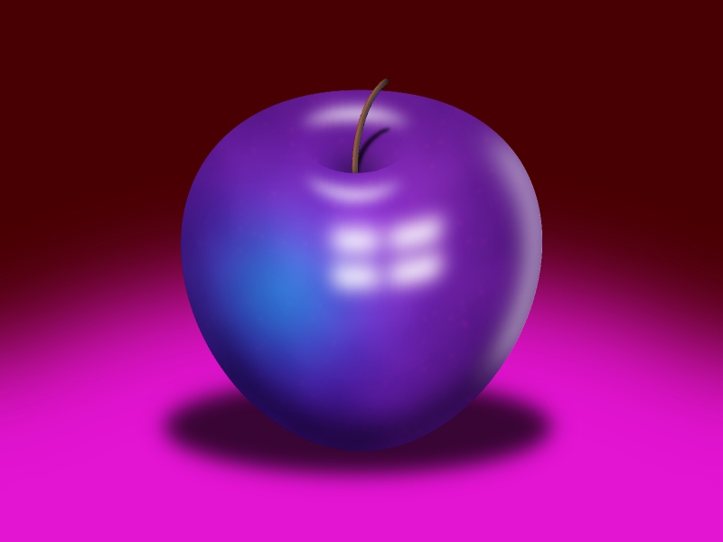 CoolApple.png