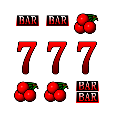 Jackpot_Slot_Machine_Tripple_7_basic_small.png