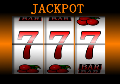 [Image: Jackpot-Slot-Machine-Tripple-7-small-sca...d=7019&w=1]