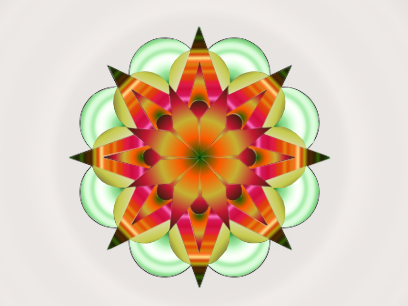 kind of fall flower1.png