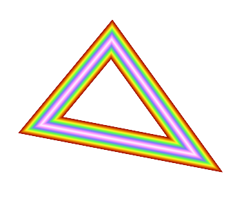 triangle_path_svg_gradient_path.png