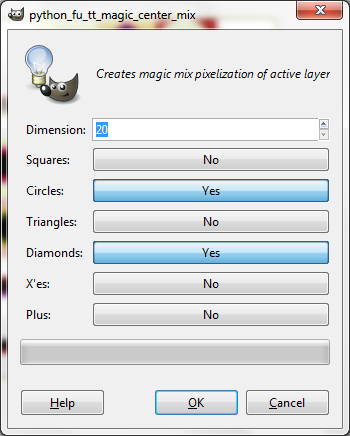 Magic_Mix_Center_Position_Options.png